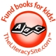 Give Books to Kids