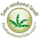 Help Save Rainforests