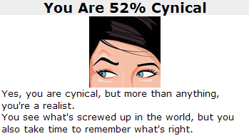 cynical.png