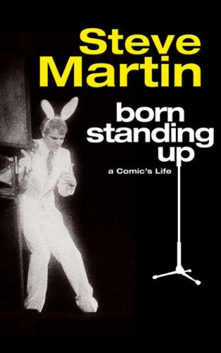 born_standing_up