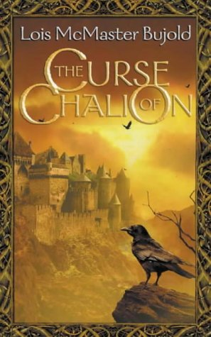 curse_of_chalion