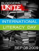 literacy2