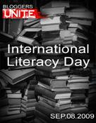 literacy3