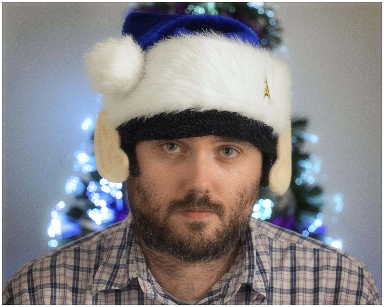CJ Hat