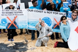 Save Our Coast-7