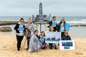 Save Our Coast-34