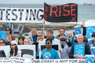 Save Our Coast-14