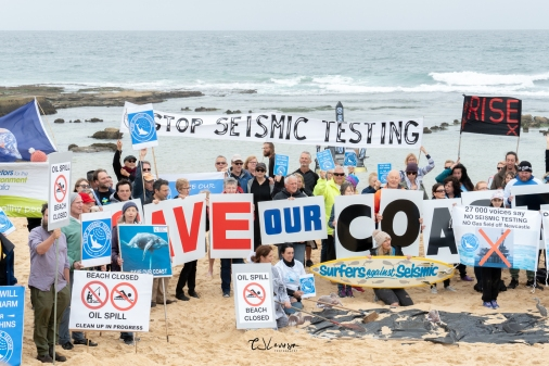 Save Our Coast-6