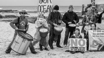 Save Our Coast-35