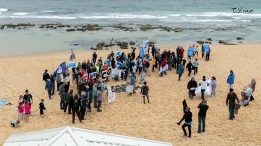 Save Our Coast-1