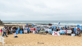 Save Our Coast-3