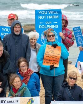 Save Our Coast-16