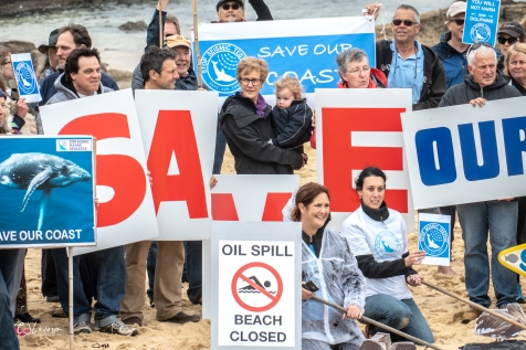 Save Our Coast-5