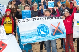 Save Our Coast-9